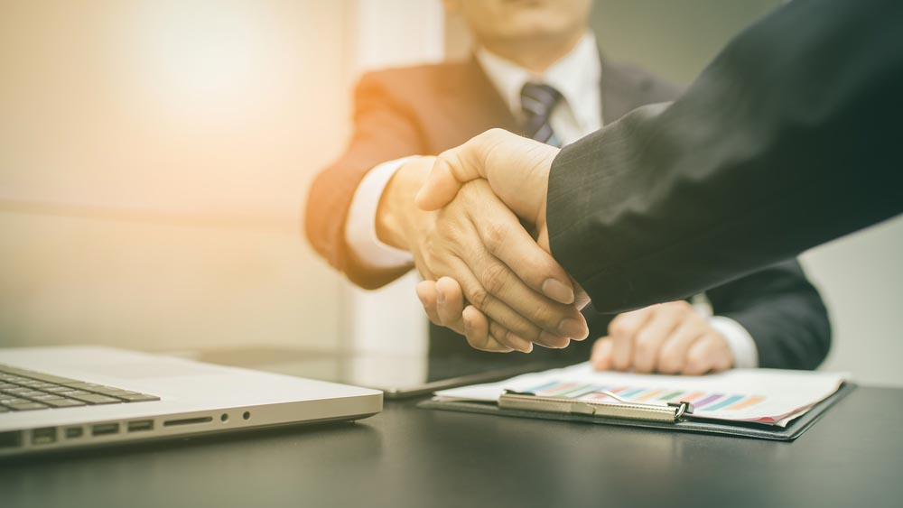 Embrace contract management to generate revenue
